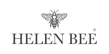 HelenBee